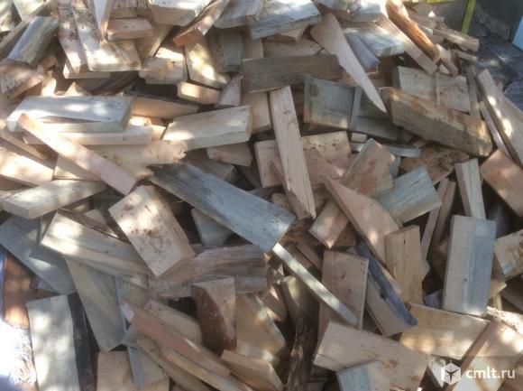 Дрова для розжига камина сосна,дуб,уголь