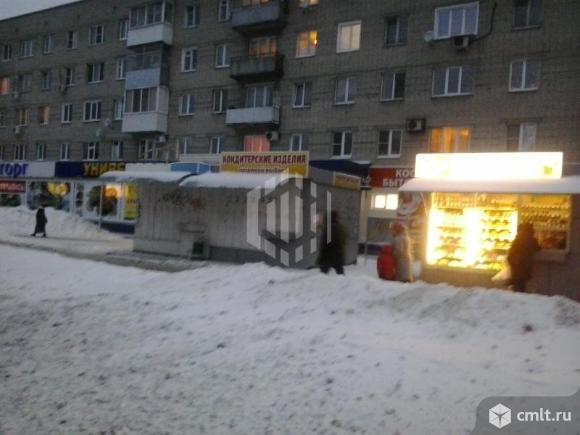 Продаю магазин Южно-Моравская ул