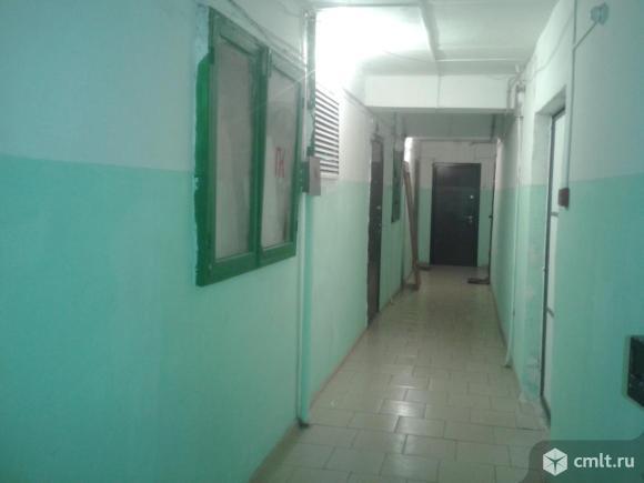 2-комнатная квартира 47,7 кв.м