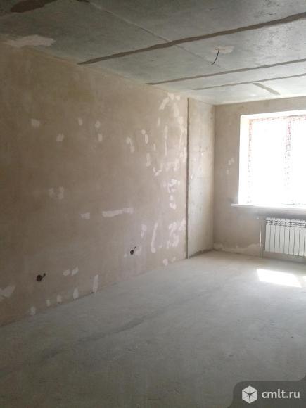 2-комнатная квартира 70,85 кв.м