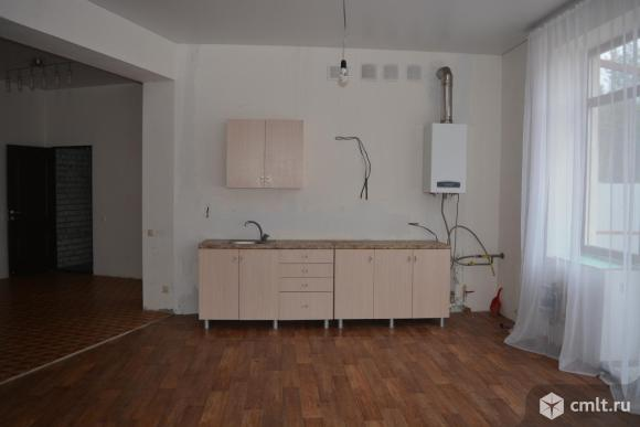 Дом 153 кв.м