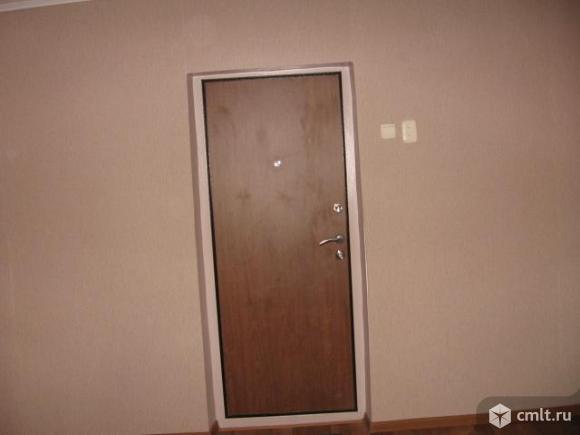 Одна комната 13,7 кв.м