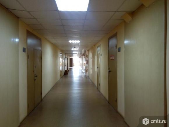 Сдаю офис Волгоградская ул