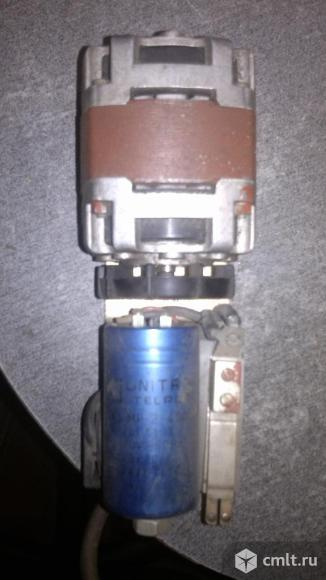 СА-191-50. Фото 1.