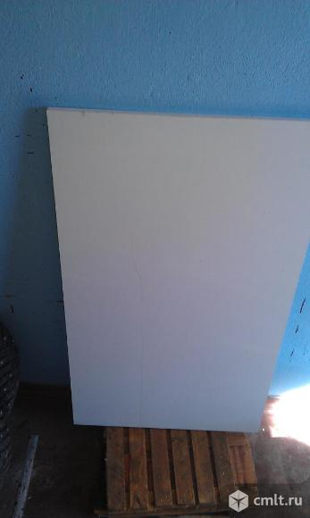 Полка для кухонной мебели. Фото 2.