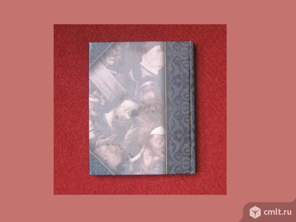 Книга «Авиценна (Ибн Сина): О сохранении здоровья».. Фото 8.