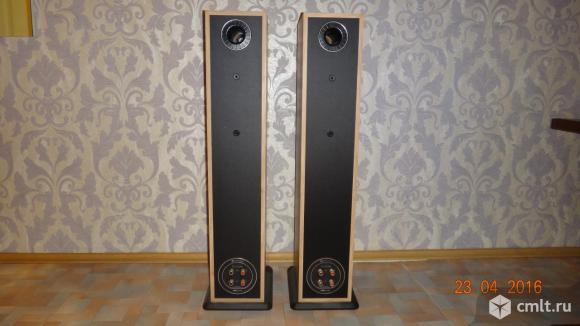 Акустическая система Monitor Audio Bronz BX-5