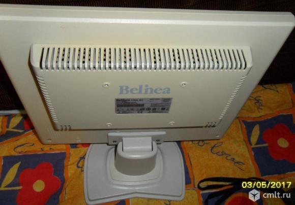 Монитор ж/к Belnea 1705 G1