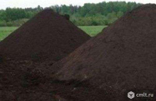 чернозем плодородный, грунт, песок,щебень,кирпич,щебень,керамзит