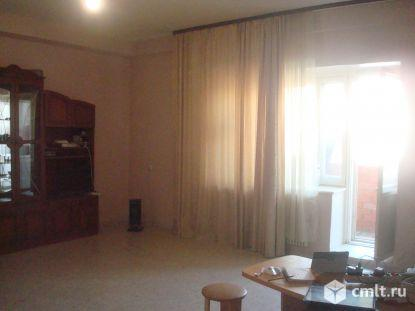 2-комнатная квартира 86 кв.м