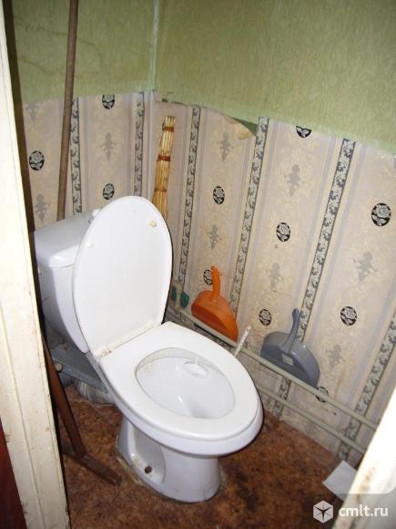 Две комнаты 27,5 кв.м