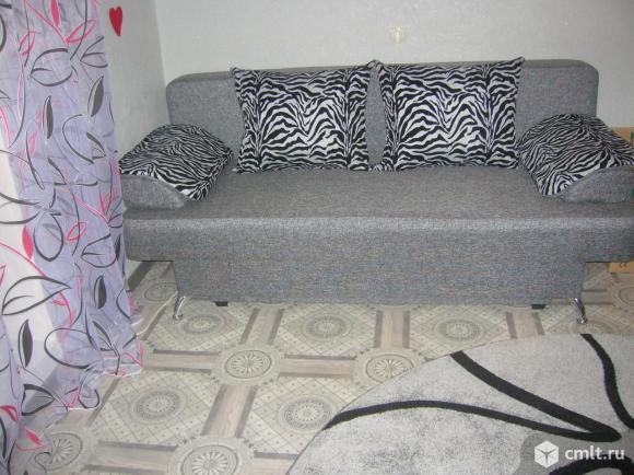 1-комнатная квартира 50 кв.м. Фото 8.
