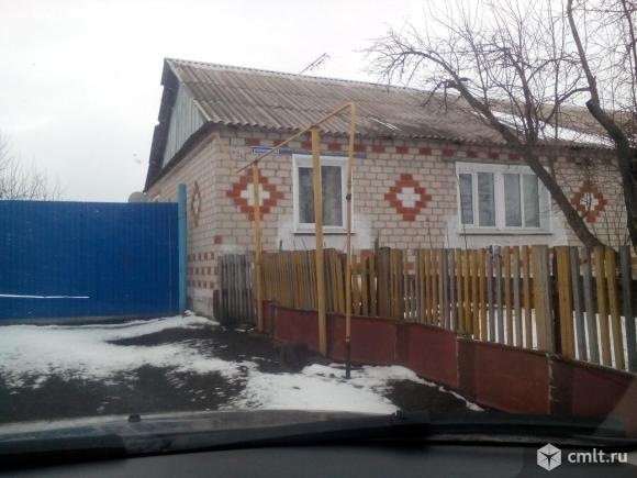 Дом 76 кв.м