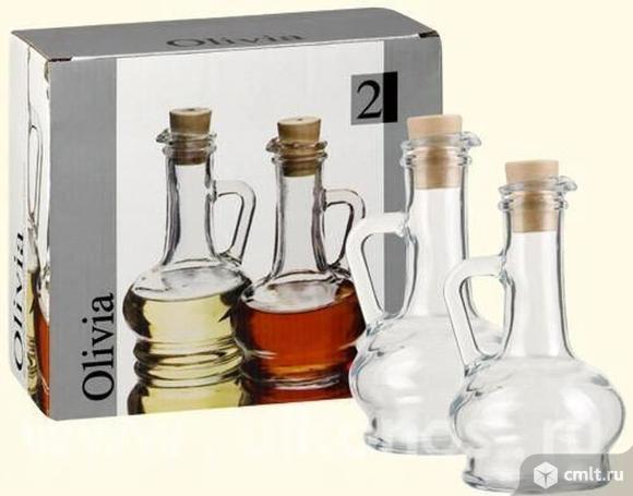 Графины разные стекло 0,2;0,25;0,5 для алкогольных напитков. стекло.