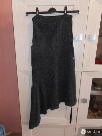 Платье нарядное 42 р-р