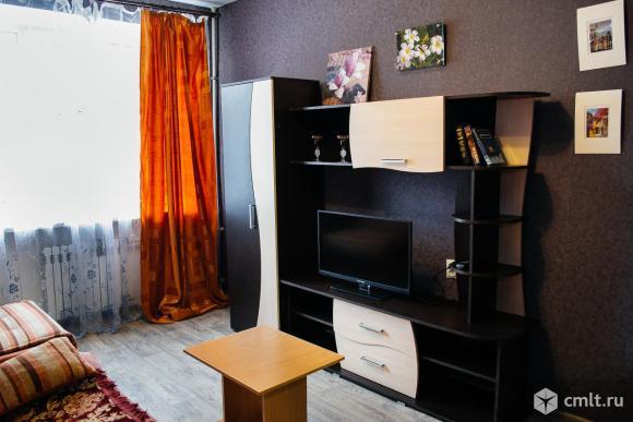 Уютная 2-комн. квартира у Цирка от собственника