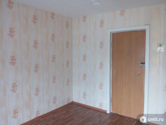 Продам комнату, общежитие.
