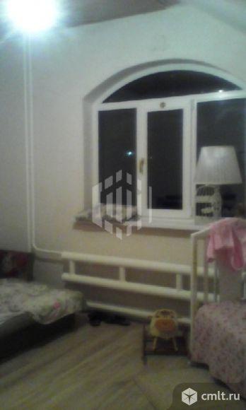 Дом 149 кв.м
