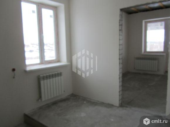 Дом 145 кв.м