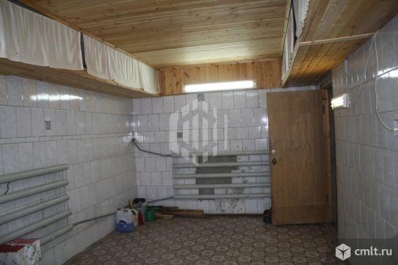 Часть дома 256 кв.м