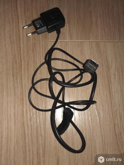 Зарядное устройство USB-Female. Фото 1.