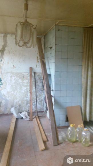 Часть дома 62 кв.м ,ул.Луганская (Сомово),участок 10 соток. Фото 7.