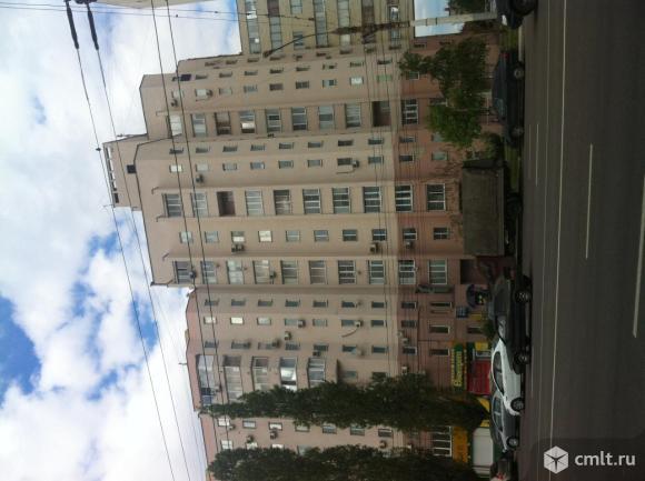 3-комнатная квартира 76 кв.м