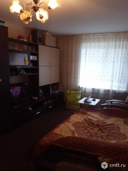 Комната 18,2 кв.м