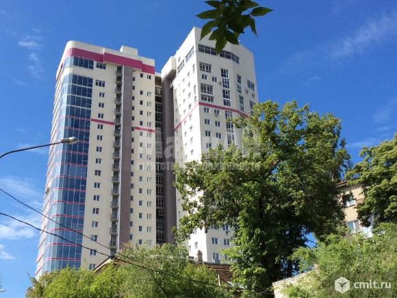 3-к квартира 108.1 кв.м.