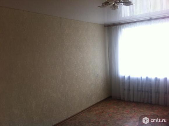 Комната 16,4 кв.м