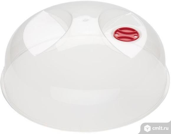 Крышка для холодильника и микроволновой печи (300 мм)