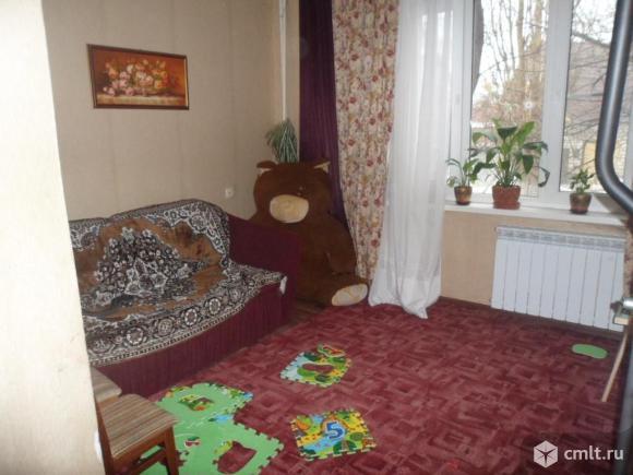 5-комнатная квартира 84 кв.м. Фото 1.