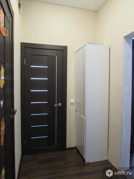 Две комнаты 32 кв.м