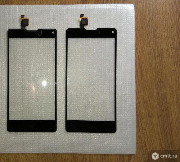 Тачскрины для ZTE Nubia Z5S mini NX403A