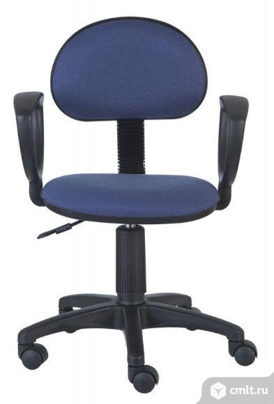 Продаю кресла офисные / учебные