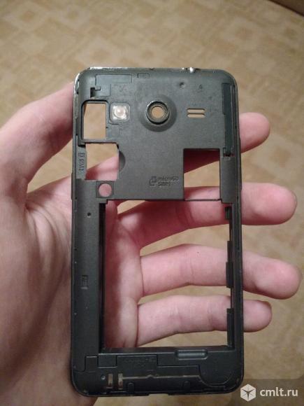 Корпус основание Samsung Galaxy Core 2 Duos SM-G355H
