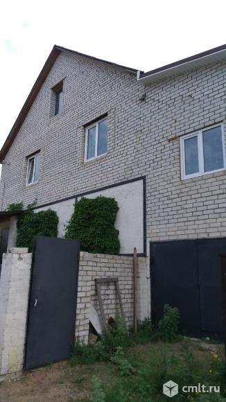 Дом 174 кв.м