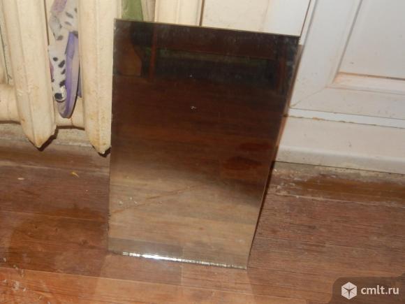 Продаются два зеркала!