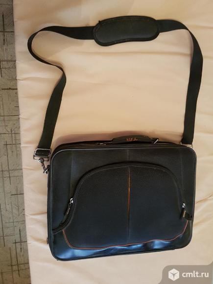 Сумка/портфель новый