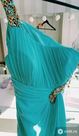 Продам новое платье. Фото 3.