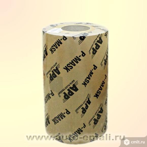 Бумага маскировочная 30см х 300м APP