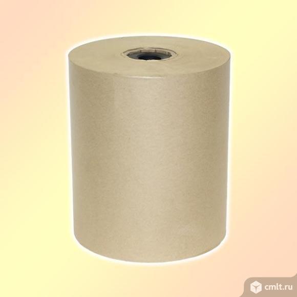 Бумага маскировочная 21см х 300м INP 13001