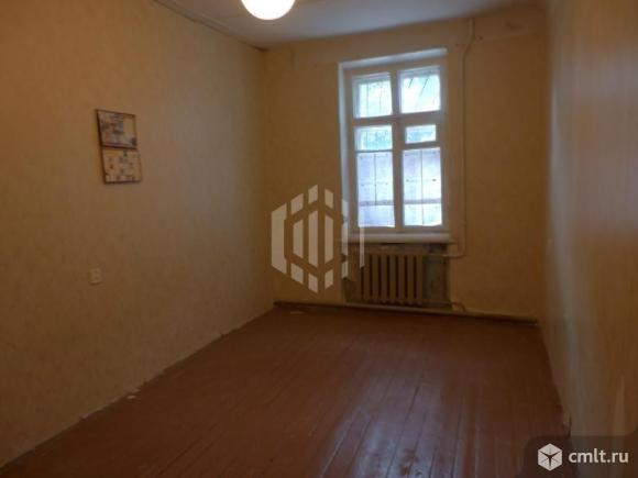 Комната 30 кв.м