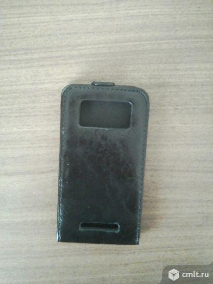Чехол для смартфона HTC Desire 400