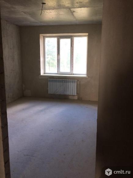 3-комнатная квартира 97 кв.м
