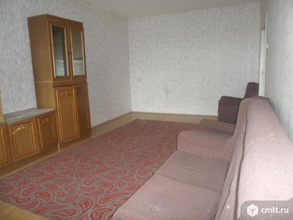 3-комнатная квартира 95 кв.м