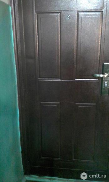 Комната 12,4 кв.м. Фото 8.
