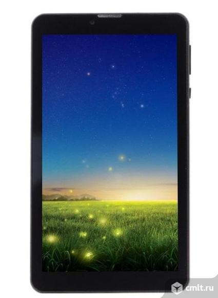 """Как новый, 7"""" Планшет DEXP Ursus A470 JET 4 Гб 3G"""