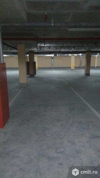 Капитальный гараж 18 кв. м. Фото 8.