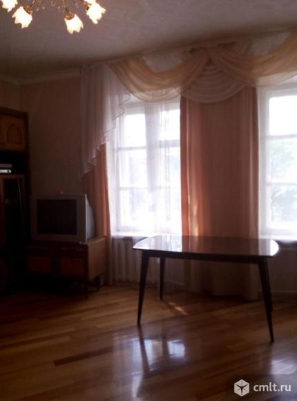 4-комнатная квартира 106,1 кв.м
